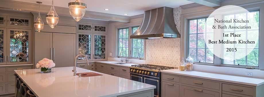 company commercial designers a interiors greenwich boston cod residential nj rejeanne ny design interior cape