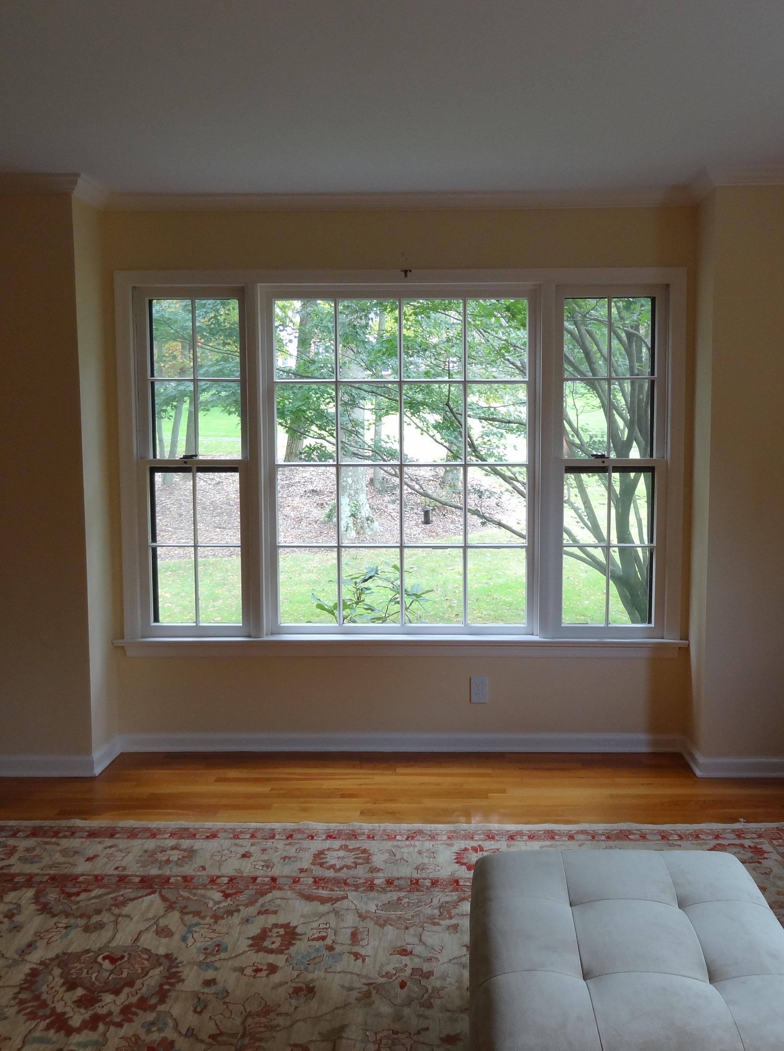 sample rendering room photos - Full Service Interior Design
